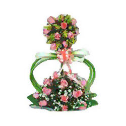 Envio De Flores En Latacunga Flores A Ecuador Only You