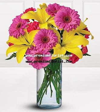 Envio De Flores En Latacunga Flores A Ecuador Simplemente